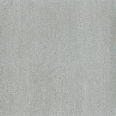 Gạch Taicera H68328 lát nền 60×60