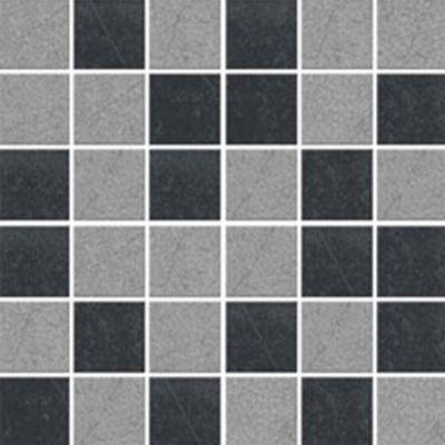 Gạch lát nền Taicera 30×30 MS4747-918-M2