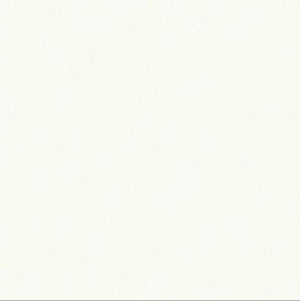 Gạch Taicera 80×80 P87615N lát nền