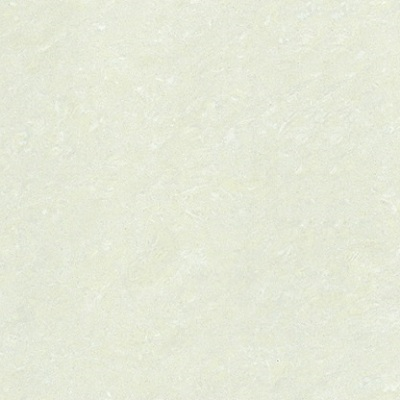 Gạch lát nền Taicera 80×80 P87703n