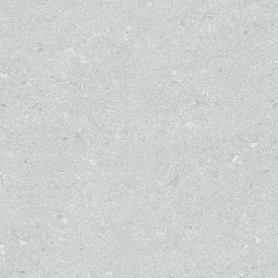 Gạch lát Taicera 80×80 P87707N