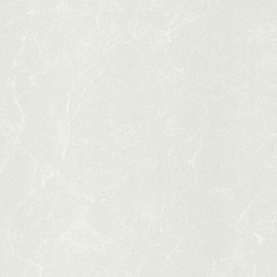 Gạch Taicera 80×80 P87762N  lát nền