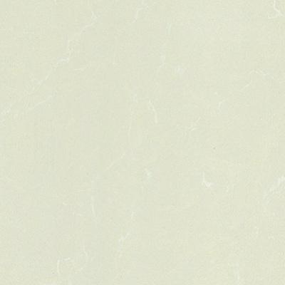 Gạch Taicera 80×80 P87763N lát nền
