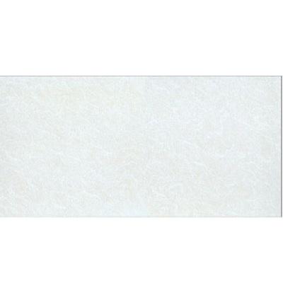 Gạch Taicera W63002 ốp tường 30×60