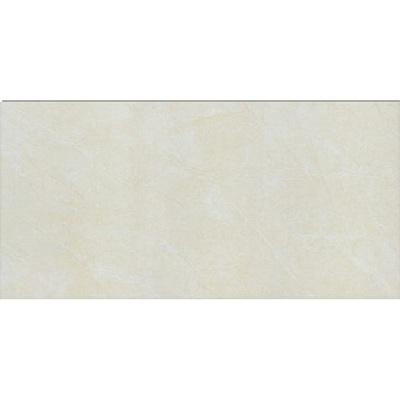 Gạch ốp tường Taicera 30×60 W63006
