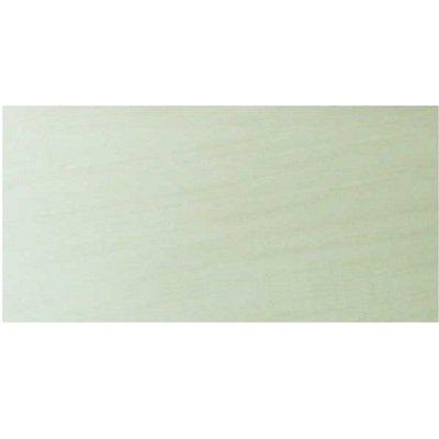 Gạch Taicera W63023 ốp tường 30×60