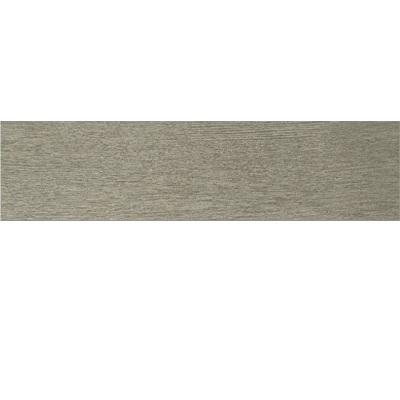 Gạch trang trí TKG GC600X147-908