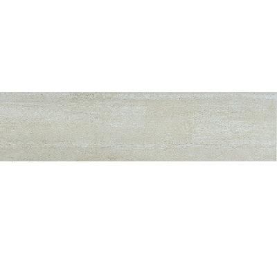 Gạch ốp tường TKG GC600x196-112