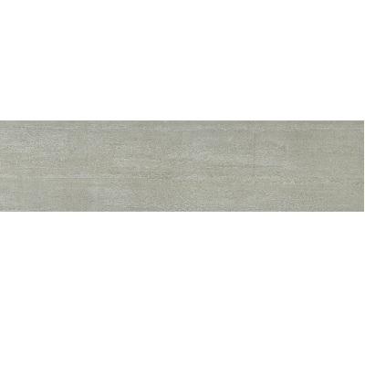 Gạch ốp tường TKG GC600x196-113