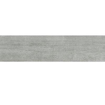 Gạch ốp tường TKG GC600x196-118
