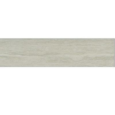 Gạch ốp tường TKG PC600x196-208N