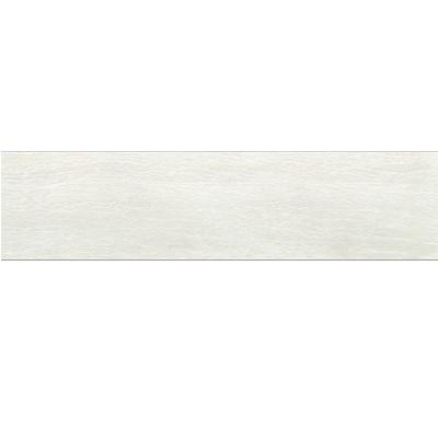 Gạch ốp tường TKG PC800x398-225N