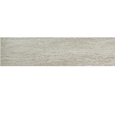Gạch ốp tường TKG PC800x398-228N