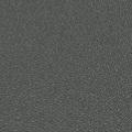 mẫu giá gạch chống nóng sân thượng