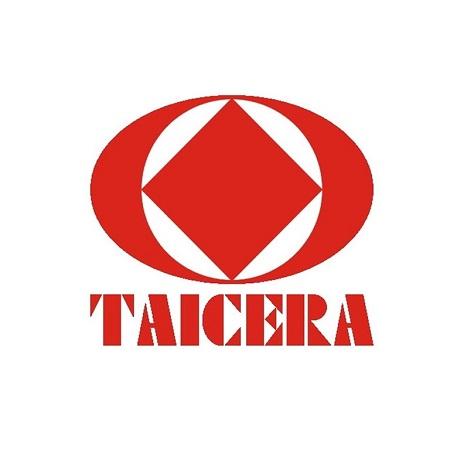 Quy mô, lịch sử của nhà máy, công ty gạch Taicera Chi tiết