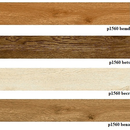 Gạch ốp lát giả gỗ Keraben