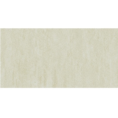 Gạch ốp tường Taicera 30×60 G63932