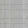 Gạch ốp Mosaic Taicera