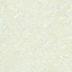 Giá gạch lát Taicera 80x80 P87703N