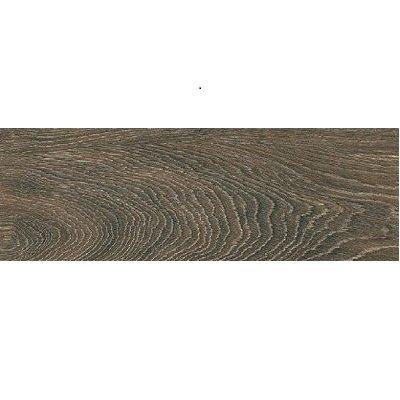 Gạch Taicera GC600x148-921