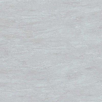 Gạch Taicera F48903 lát nền 40×40 (Hết hàng)
