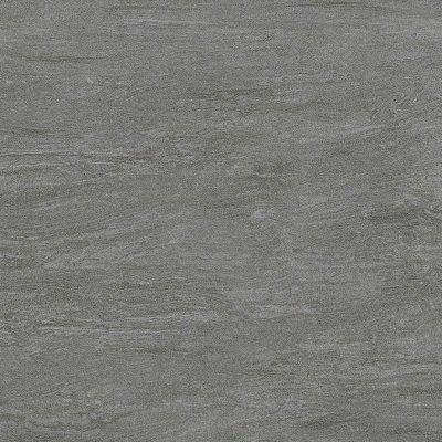 Gạch lát nền Taicera 40×40 F48904 (Hết hàng)