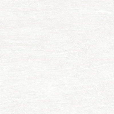 Gạch lát nền Taicera 40×40 F48905 (Hết hàng)