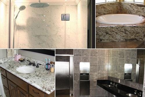 Tại sao chọn gạch ốp Taicera cho nhà vệ sinh và TOP mẫu gạch ấn tượng