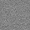 Các mẫu gạch lát ban công Taicera G68528