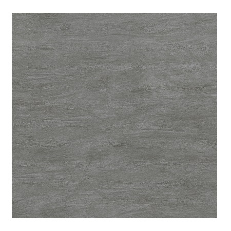 Gạch lát nền màu xám