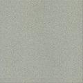 Gạch lát nền nhà vệ sinh Taicera G38048
