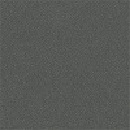 Bảng giá gạch granite 30x30