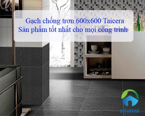 TOP mẫu gạch chống trơn 600×600 ĐẸP SANG kèm báo giá HOT nhất