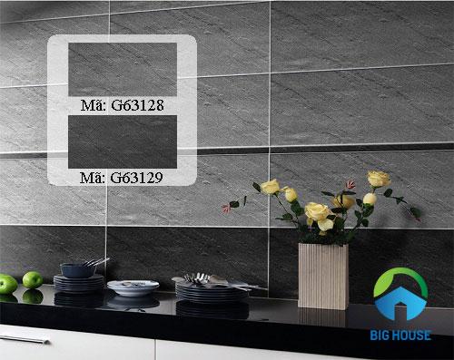 bộ gạch ốp tường taicera 30x60 2