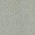 bảng giá gạch Taicera 30x30