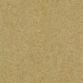 mẫu gạch lát nền 60x60 Taicera chất lượng