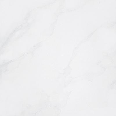 Gạch Taicera P87418N lát nền 80×80