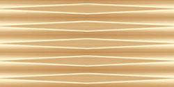 gạch Viglacera KT3672