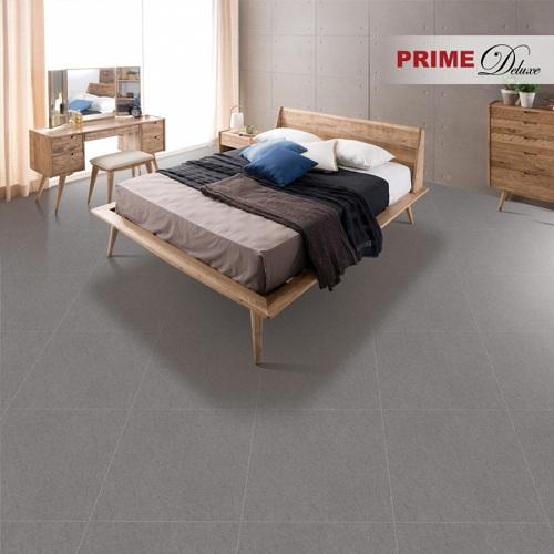 Giá gạch lát nền phòng ngủ luôn được quan tâm