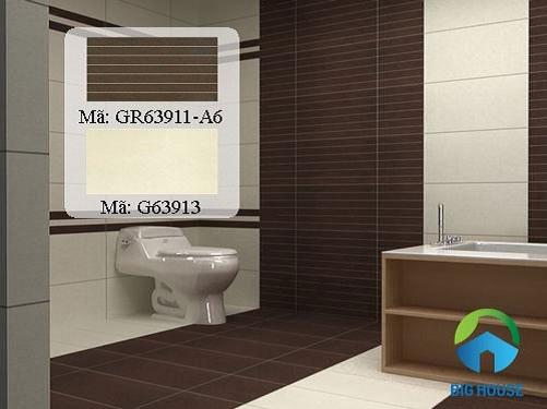 bộ gạch ốp nhà tắm 3
