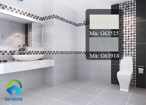 bộ gạch ốp nhà tắm 4
