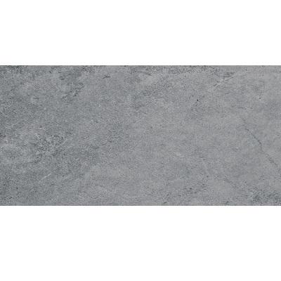 Gạch Taicera 63818 ốp tường 30×60