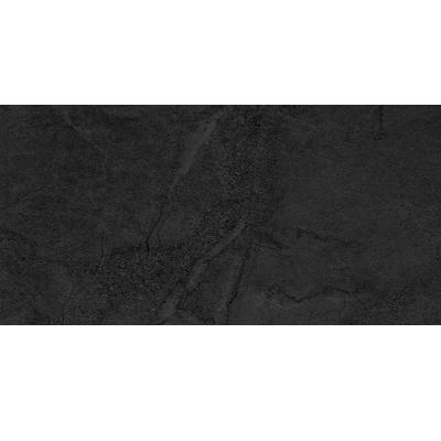 Gạch Taicera 63819 ốp tường 30×60
