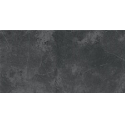 Gạch Taicera 63849 ốp tường 30×60
