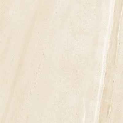 Gạch lát nền Taicera 60×60 68062
