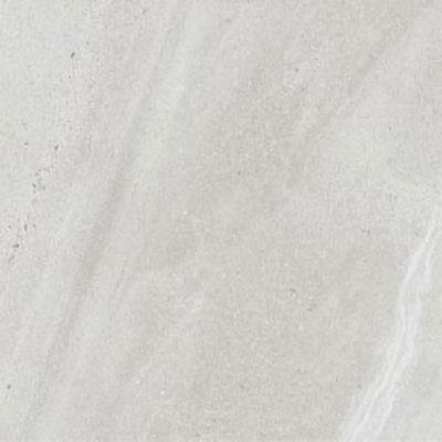 Gạch lát nền Taicera 60×60 68068