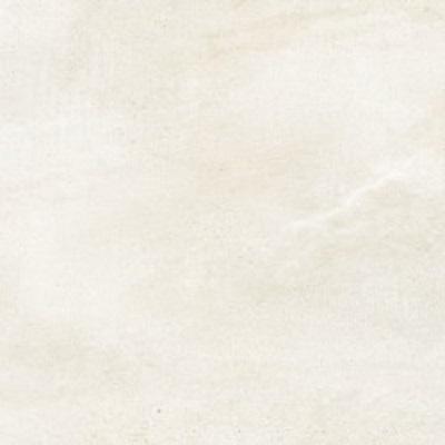 Gạch lát nền Taicera 60×60 68073