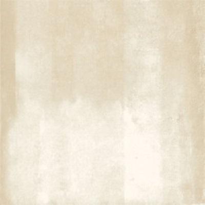Gạch lát nền Taicera 60×60 68822