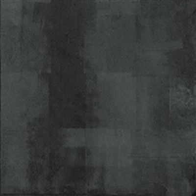 Gạch lát nền Taicera 60×60 68824