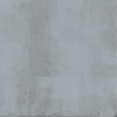 Gạch lát nền Taicera 60×60 68828